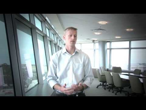 Rady Venture Fund - Patrick Kelly