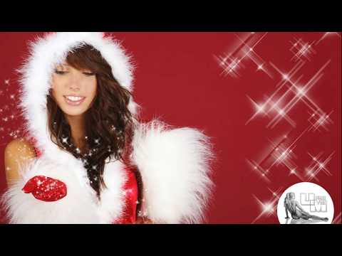 Christmas Trap Music Mix 🎄 Top 10 Christmas songs 2016 🎄 New Year Mix 2017 🎄 #Christmas