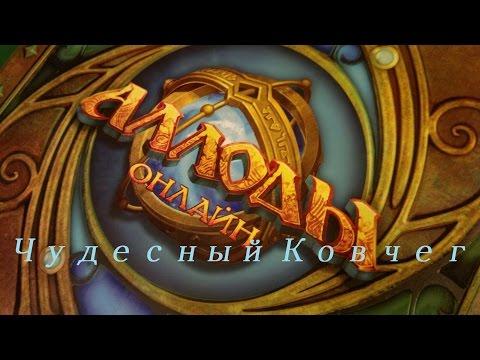 Все сериалы смотреть онлайн Афиша Сериалы