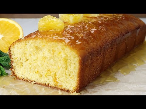 orange-cake-with-sweet-sauce.-recipe-by-pierre-herme