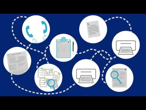 Deloitte Cognitive Automation Life Sciences