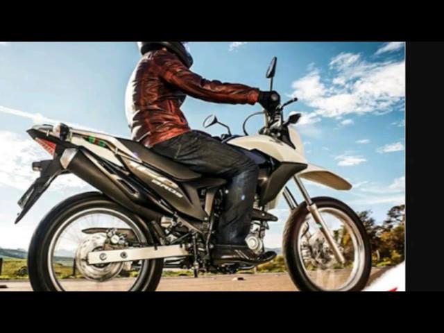 honda bros 2018. unique 2018 top 10 bikes  nova honda bros 2018 on honda