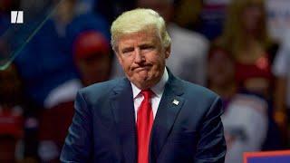 Trump's Social Media Downfall