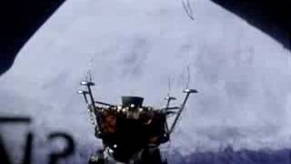 Classic NASA Film - Apollo 9