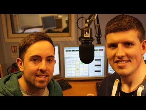 Radio Takeover - Episode 2