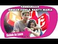 Download KEMESRAAN AMAR ZONI & RANTY MARIA DI LOKASI SYUTING