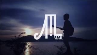 ดูแลรักเข้าให้ดีๆ [Cover]  BY MAIL