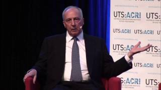 ACRI Prime Ministers Series: Keating and China