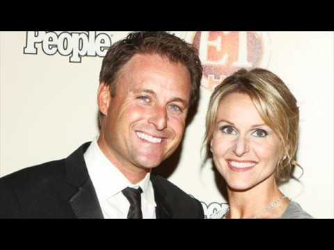 Selma dating chris harrison