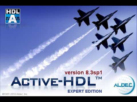 Image result for active hdl
