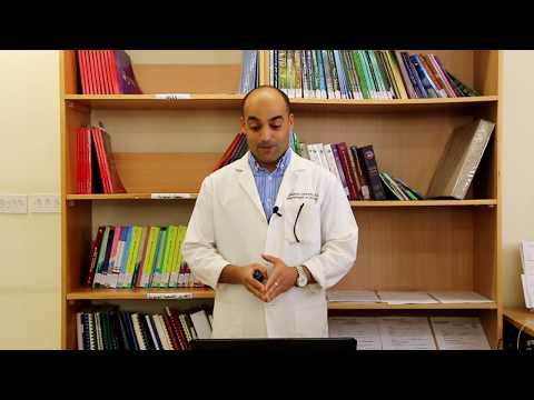Literature Review, The Principles to Medical Research and Publication, Part I