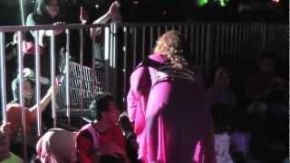 KONSERT R&R 2012  JB  ENDANG S TAURINA  INDUNG INDUNG Mp3