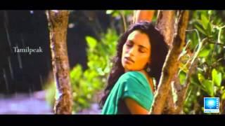 Swetha Menon in Thanthiran Tamil Cinema - [Part 11]