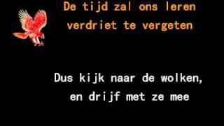 Bart Van Den Bosche - Jij bent de zon