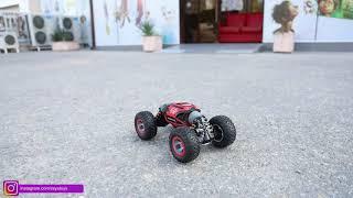 Raya Toys Кола Twist