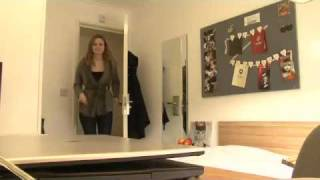 Student Accommodation: Opal 3 London, The Arcade, Opal Property Group