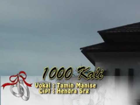 Saribu Kali (1000x Voc.tamin Manise