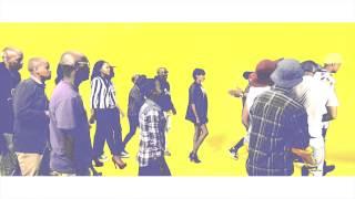 Jankie Makopa - Re A Thuba (Official Video)