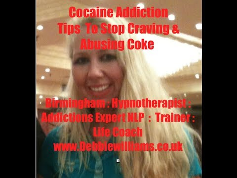 cocaine-addiction---tips-how-to-stop-craving-and-abusing-coke