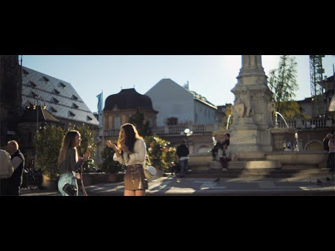 ANAMORPHIC SHOWDOWN – SLRMagic Anamorphot 1.33x 50, Helios 44-2, Sony A7S