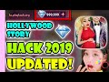 Hollywood Story Diamond Hack 2019 Unlimited Diamonds Free Android IOS Cheats LIVE PROOF!!!