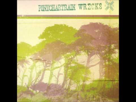 Pontchartrain Wrecks   The Fool In Me