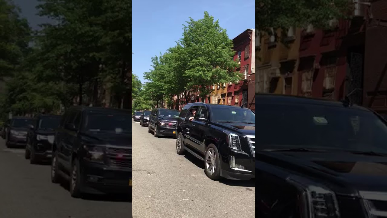 israeli-rabbis-motorcade-under-nypd-review-for-non-emergency-violations-of-traffic-law