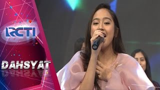 "Video Jadilah ""Malaikat Baik"" Salshabila [Dahsyat] [12 Jan 2017] download MP3, 3GP, MP4, WEBM, AVI, FLV Oktober 2018"