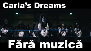 [Fără muzică] Carla