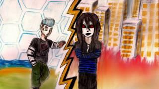 Live Reaktion FinalClash #9 - Das Gemetzel geht los!