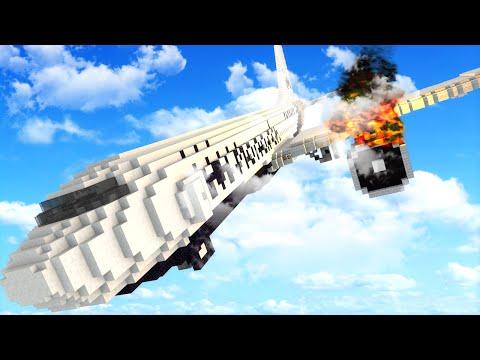 Minecraft: MELHOR MAPA DO MINECRAFT?! (Mapa)