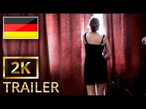 SEXarbeiterin - Offizieller Trailer 1 [2K] [UHD] (Deutsch/German)