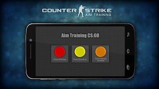Aim игры