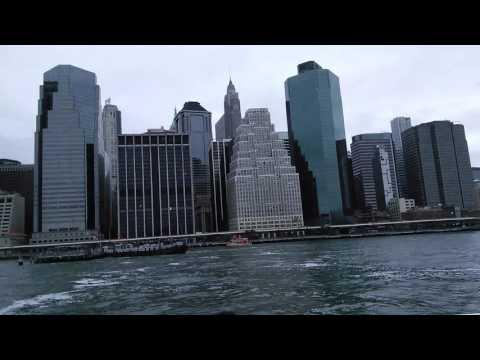 New York NY USA