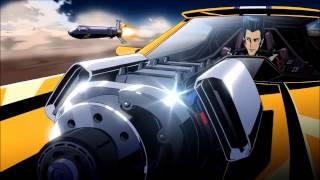 [AMV] Fast Lane - Eminem (100 subs special)