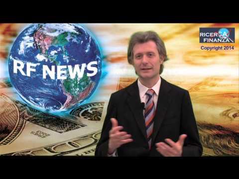RF NEWS 26.04.14 (quadro generale)