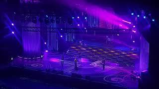 А-СТУДИО Также как все.концерт Подарок для Аллы . Крокус Сити Холл. Москва. 8.апреля 2019