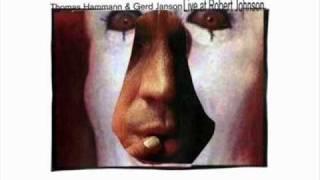 Chez Damier- Take It Away A (KMS 049)