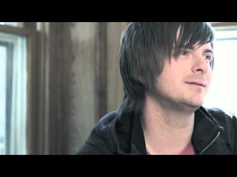 The Afters - The Making Of