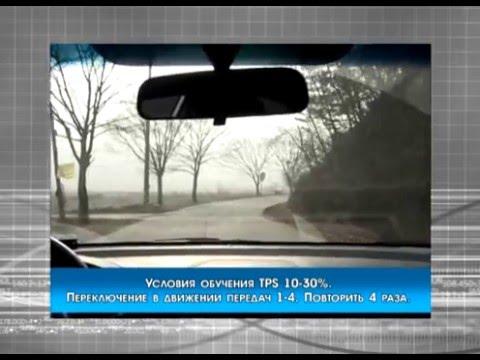 Фото к видео: АКПП A6LF2