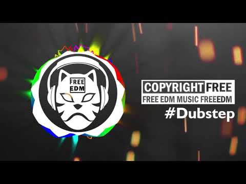 [freeedm]-daplaque---dream-➞-copyright-free-music-dubstep-library-#dubstep-free-download