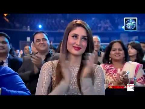 Salman Khan Non Veg Comedy || award shows || funny clips