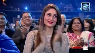 Salman Khan Non Veg Comedy    award shows    funny clips