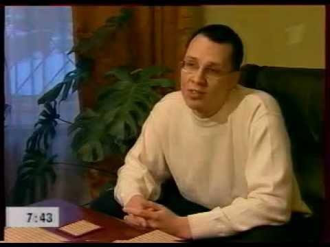 Клуб знакомств Инкогнито в Москве – фото, отзывы, цены