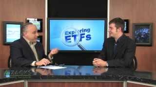 Gold Mining ETF Investing Explained