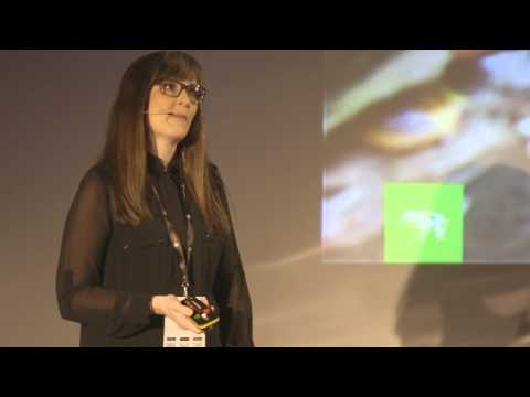 UX Poland 2014 - Kara Pecknold: On The Politics of Experience