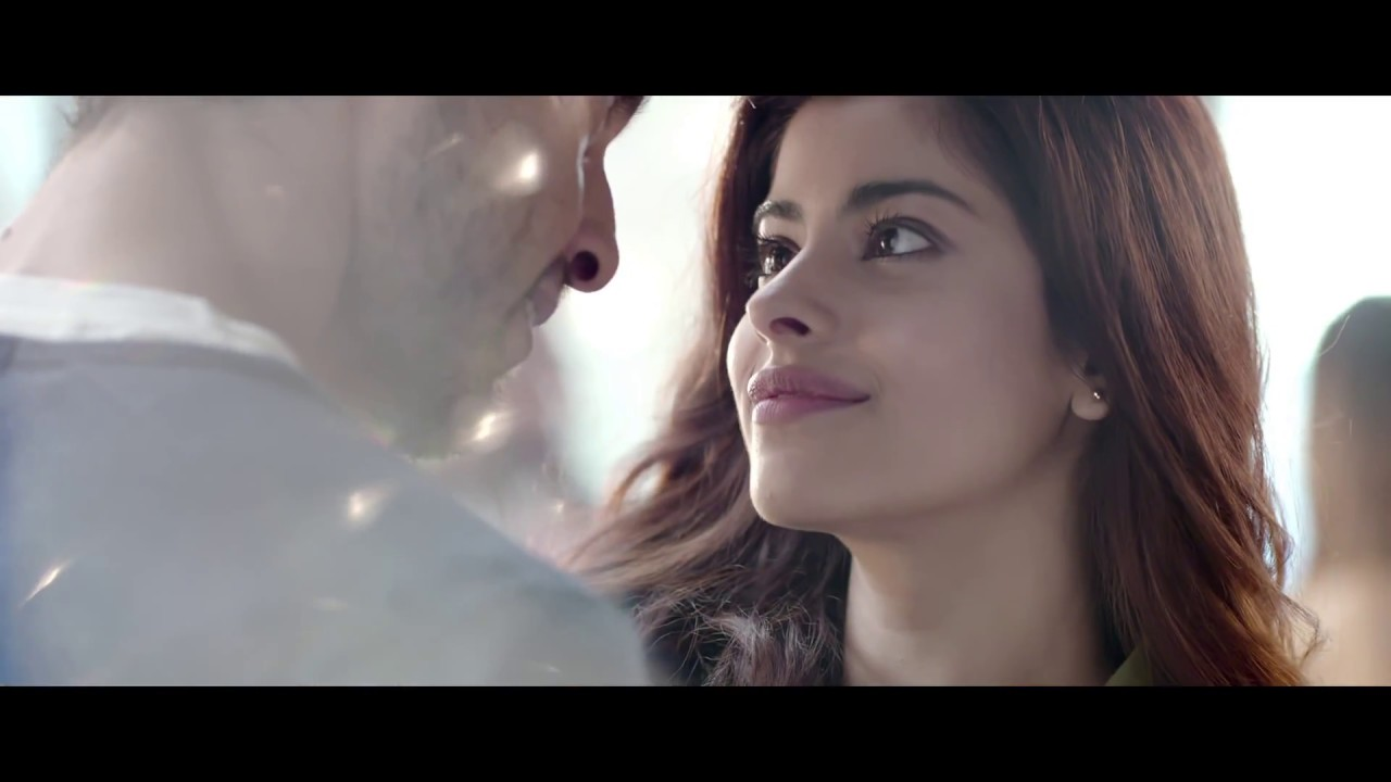 Engage ON - Pocket Perfumes TVC