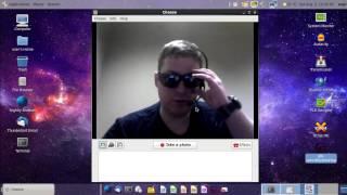 Republish of CentOS 6.5 x86_64 RecordmyDesktop (gtk-recordmydesktop.noarch)