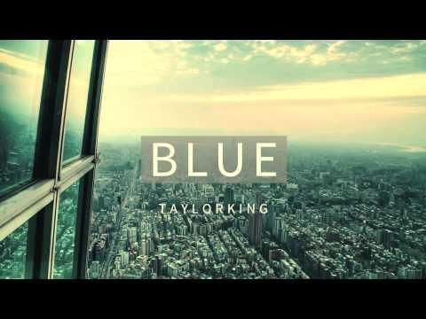 "J.Cole/Kendrick Lamar - ""Blue"" New 2014 Type Beat"