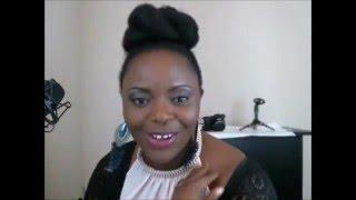 Oluwa ni- Reekado Banks